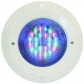 LED reflektor ASTRAL - LUMIPLUS